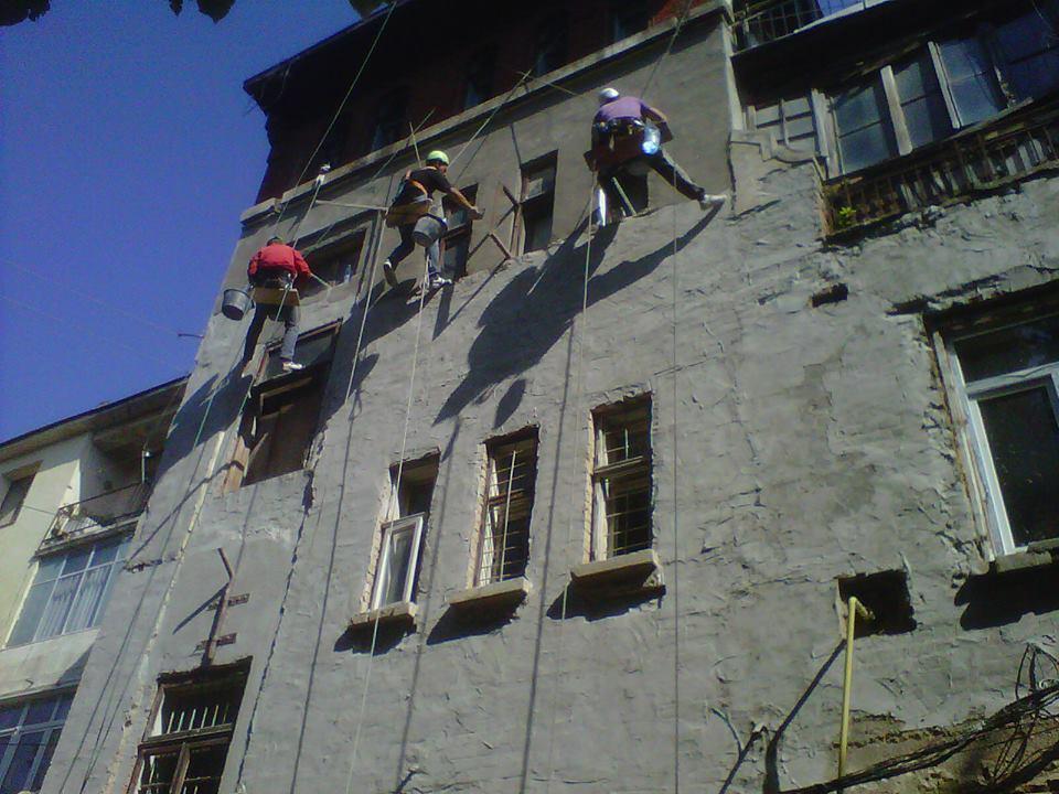 lucrari_termoizolatie_alpinisti_utilitari